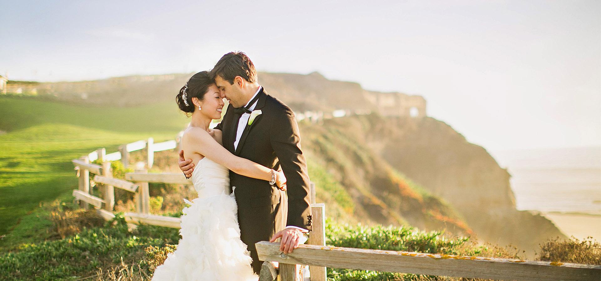 Свадебные тренды - обязательное условие на свадьбе или нет?