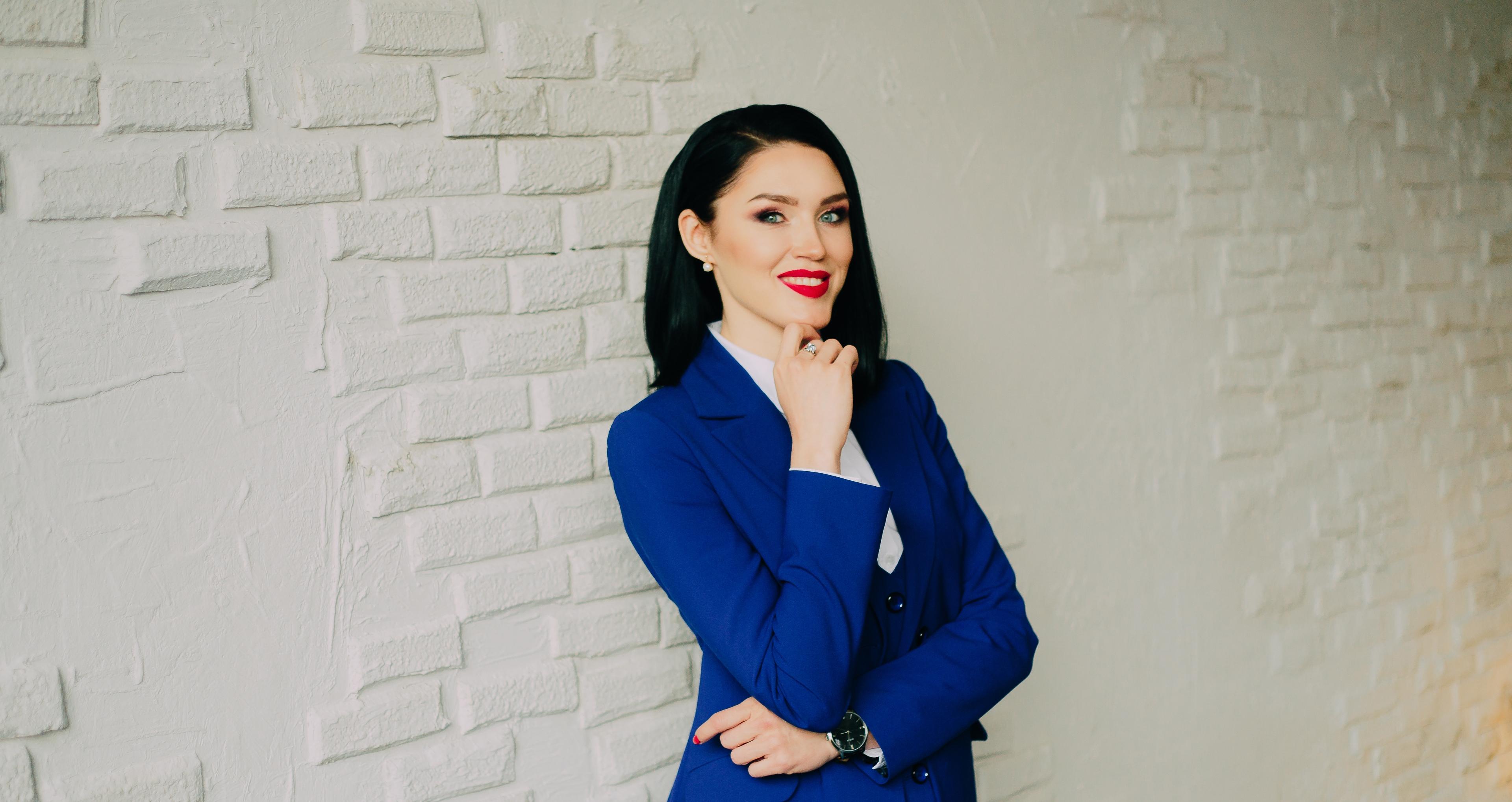 Женя Фатеева